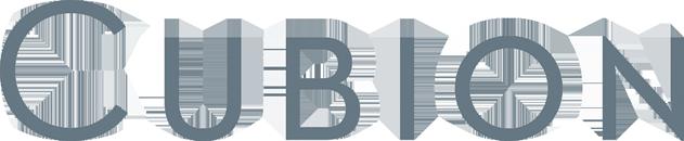 cubion-logo-130